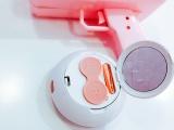 3N隐形眼镜还原仪2.0使用教程 隐形眼镜清洗 3n科技
