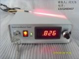 808nm激光器 980nm激光器 532nm激光器