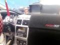 标致 307三厢 2010款 1.6 手动豪华版