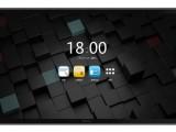 深圳达芬奇智能会议平板 65英寸专业版交互式电子白板