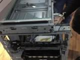 苏州昆山附近打印机维修点