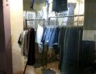下沙 福雷德广场 负一层服装店出租或转让