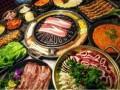 草家烤肉加盟 加盟流程