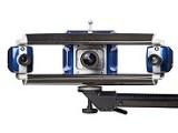 篮光拍照式扫描测量设备 东莞市劲迪机电