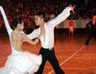 怀化哪里可以学到专业的肚皮舞 拉丁舞 爵士舞