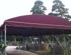 专业制作各种雨棚,活动推拉棚,厂房活动推拉棚