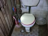 江北厕所反水疏通 下水管安装改造周边网点