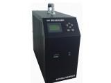 HDDJ蓄电池UPS放电监测仪选武汉华顶电力