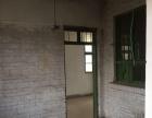 益门小面积房子出租适合小型工厂,办公室,职工宿舍