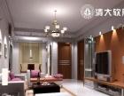 平面设计、建筑设计、室内设计、装修施工工程图效