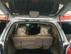 华泰圣达菲2012款 2.0 手动 两驱导航版-家用越野车