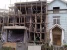 北京别墅改造 装修 扩建 加固翻新 挖地下室专业施工