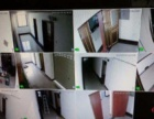 视频监控、综合布线、无线监控、门禁考勤弱电售后维修