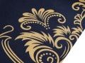 玛莎拉蒂加绒男士运动套装休闲长袖棒球服外套中学生男健身卫衣