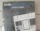 诚转全新的Kindle Paperwhite电子书阅读器:300