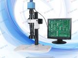 【特价】测量工具显微镜大型自动对焦光学测