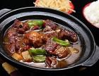重庆本味鲜香快餐饭培训黄焖鸡米饭培训加盟