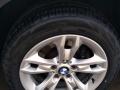 宝马 X1 2012款 sDrive18i豪华型二手车 我们更全