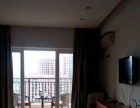 东山 酒店式公寓 150元/月
