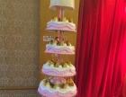 合肥蛋糕店数码照片麻将祝寿红包弹钱汽车芭芘娃娃蛋糕