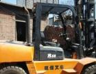 合力叉车6吨杭州叉车出售