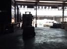 承接全国各地行李托运货物运输仓储配送等业务