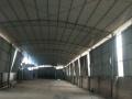 柳东新区 仓库 2000平米