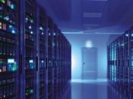 服务器托管出租 可测试 防御内打死退款