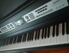 美得理电子钢琴