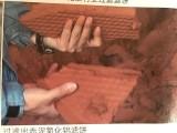 建筑工地桩基打桩排放泥浆脱水固化处理设备租售