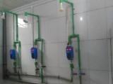 热水收费系统/用水刷卡机/淋浴插卡计费器/开水刷卡节水器