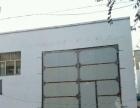 312国道附近东桥村450平米厂房,长期低价出租
