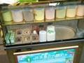 炒冰机炒酸奶机