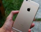 成都二手苹果手机批发市场 二手苹果6Splus多少钱