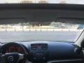 马自达 睿翼轿跑 2010款 2.0 手自一体 豪华版可按揭首付
