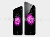 【购耗材 送礼品】苹果(APPLE)iPhone 6 Plus