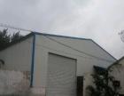 龙湖国际 潘塘高速 贾楼村附近 仓库 1000平米