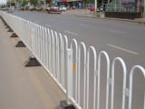 分离车辆 公园围栏 高速公路防抛网 道路护栏多少钱一米
