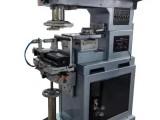 苏州欧可达丝印机独有的印头旋转式设计使印刷更到位