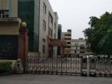 松崗燕川龍大高速路口原房東獨門獨院8500平米