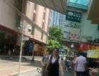 罗湖东门 老街地铁站 餐饮店转让(个人)