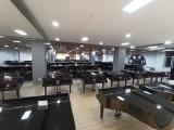 重庆二手钢琴超市 新钢琴超市