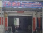 长期出售公棚鸽,特比鸽,成绩鸽。本人广东潮州人。店在潮州