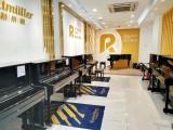 广州珠江钢琴专卖代理