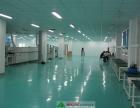 深圳盐田厂房装修公司,专业工厂装修