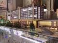 宁波发展往西看 银亿国际带租约商铺出售 未来以来