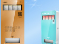 云南自助纸巾机定制哪家比较好自助共享纸巾机厂家