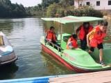 2020湖南腾马在长沙泉鹭山庄举行户外拓展活动