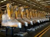 赤峰随车吊3吨到16吨蓝牌黄牌随车吊厂家直销可分期付款