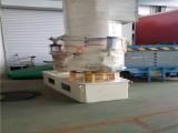 贵港市智皓生产降解料废料与角料的颗粒机